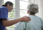 Making Nursing Home Support More Affordable For Irish Individuals