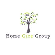 Health Care Assistant / Registered Nurse